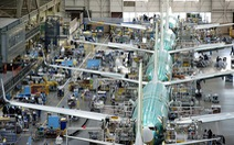 Thế giới hoang mang vì Boeing - Kỳ 2: Cuộc đua vội vàng với Airbus