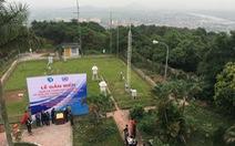 Quốc tế công nhận trạm khí tượng trên 100 năm ở Việt Nam