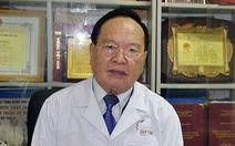 Học ngành bác sĩ răng - hàm - mặt tại Đại học Duy Tân