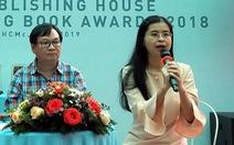 'Cho tôi xin một vé đi tuổi thơ' của Nguyễn Nhật Ánh vượt 400.000 bản
