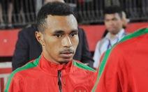 Đội nhà 'bít cửa', CĐV Indonesia 'trù ẻo' Việt Nam thua Thái Lan