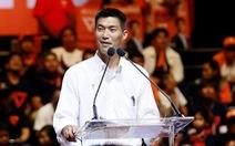 Ẩn số từ 7 triệu cử tri trẻ trong cuộc bầu cử Thái Lan