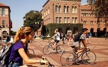 ĐH Yale, Georgetown, Stanford bị học sinh kiện sau bê bối chạy trường