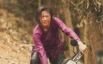 'Hai Phượng' doanh thu 200 tỉ: tin phấn chấn cho điện ảnh Việt