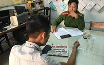 Hội Nhà báo Đà Nẵng: Lên án vụ hành hung phóng viên báo Người Lao Động