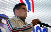 Bầu cử Thái Lan công bố kết quả như chơi trò ú tim
