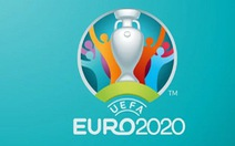 Lịch truyền hình vòng loại Euro 2020: 3 điểm cho Ý và Tây Ban Nha