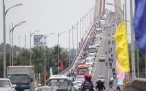Kiến nghị khẩn trương đầu tư hạ tầng giao thông cho Đồng bằng sông Cửu Long