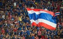 CĐV Thái Lan kêu gọi đội nhà hãy... loại Việt Nam khỏi VCK U23 châu Á 2020