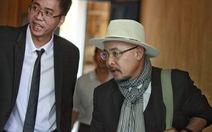 'Tòa buộc bà Thảo nhận tiền thay vì cổ phiếu là... có thể chấp nhận'