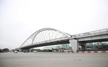 Trên 6.240 tỉ 'nâng tầm' hạ tầng giao thông Hải Phòng