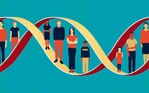 Xét nghiệm di truyền: Những điều cần biết