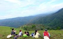 Đồng Nai sẽ quản chặt phượt thủ leo núi Chứa Chan