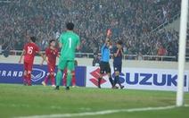 Thairath chỉ ra 4 lý do khiến U23 Thái Lan thảm bại trước Việt Nam