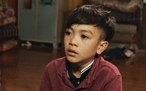 Cậu bé Sơn La đạp xe xuống Hà Nội chịu ngủ cống để gặp em