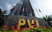 """Nhà đầu tư ngoại tố công ty thuộc PVN """"vi phạm quy tắc quản trị"""""""