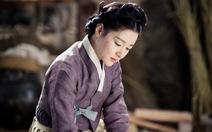 Lee Young Ae với mối tình day dứt trong 'Nhật ký ánh sáng'