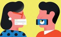 Trả tiền qua ứng dụng thanh toán tự động: 'quá nhanh, quá nguy hiểm'