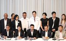 Kết quả bầu cử Thái Lan: đảng thân quân đội giành nhiều phiếu nhất