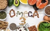 Những thực phẩm giúp cải thiện tâm trạng cho bà mẹ mới sinh