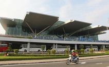 Cần Thơ sẽ mở tuyến buýt kết nối sân bay để 'đón gió' du khách