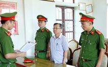 Bắt thêm 3 người liên quan vụ án ông Trần Bắc Hà