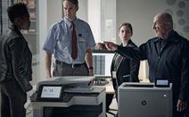 HP nhờ người dùng rà soát lỗ hổng bảo mật máy in