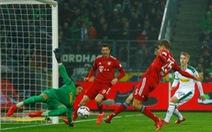 HLV tuyển Đức Joachim Low gọi lại 2 'công thần' Thomas Muller và Mats Hummel