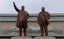 Nhiều quy định 'oái oăm', du lịch Triều Tiên vẫn sốt với khách Việt