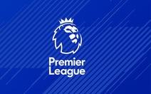 Lịch truyền hình bóng đá ngày 30-3: Tâm điểm Fulham - Manchester City
