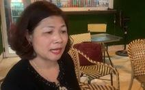 Đề nghị xét đặc cách cho giáo viên hợp đồng ở Sóc Sơn