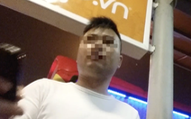 Xử lý nhóm 'cò xe' taxi 'chặt chém' khách ở sân bay Nội Bài
