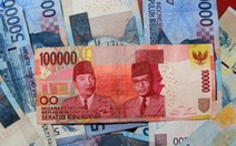 Nhiều người Indonesia tự tử vì vay nợ 'cắt cổ' thời công nghệ