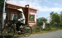 Dự án làng đại học Đà Nẵng bị 'treo' 20 năm sắp hết 'treo'