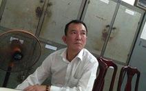 2 nghi phạm người Hàn trộm 150 triệu đồng rồi thua sạch ở casino Đà Nẵng