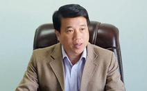 Bí thư Buôn Ma Thuột làm bí thư Đảng ủy Khối doanh nghiệp trung ương