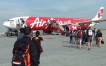 AirAsia ngưng hợp tác với kênh du lịch trực tuyến Traveloka
