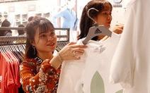 Cuộc 'rượt đuổi' mới của bán lẻ Việt