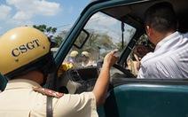 TP.HCM mở cao điểm giảm tai nạn tại 5 cung đường 'tử thần'