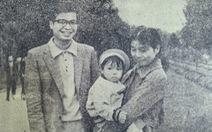 Nhà báo Nhật Bản Takano Isao - Nhân chứng quả cảm