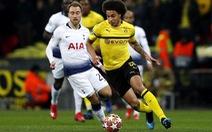3h ngày 6-3: Dortmund có làm nên điều kì diệu?