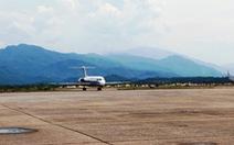 Nhân viên bốc xếp sân bay Chu Lai nhặt 43 triệu đồng trả khách
