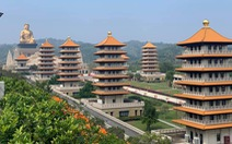 Đài Loan tăng điều kiện miễn visa cho công dân Việt Nam