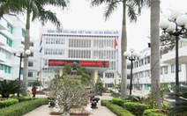 Quảng Bình 'hiếm hoi' phát hiện bệnh nhân nam ung thư vú