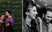 Đại gia Ấn Độ bao trọn resort 5 sao Phú Quốc đám cưới 4 ngày đêm