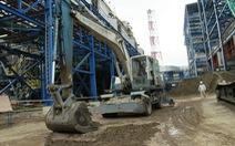 Nhiệt điện Thái Bình 2 sốt ruột chờ tháo gỡ dự án