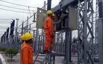 Mức tăng giá điện 8,36% có thể được điều chỉnh nhẹ