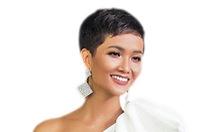Hoa hậu H'Hen Niê: Tôi không thích được 'lót ổ'