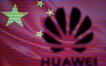 Tiết lộ cách Mỹ tìm bằng chứng buộc tội các tập đoàn Trung Quốc