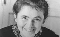 Olga Ladyzhenskaya- nữ khoa học gia được Google vinh danh dịp 8-3